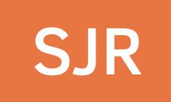 ارزیابی ژورنال های علمی با استفاده از سایت سایمگو