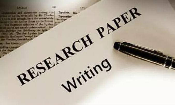 جملات پرکابرد در نوشتن مقالات علمی